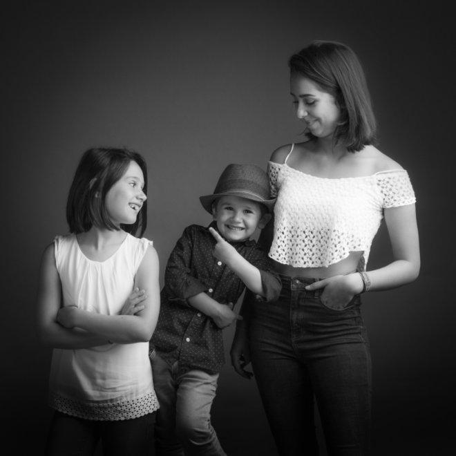famille_14_ac-ltdr-bayeux-photographe