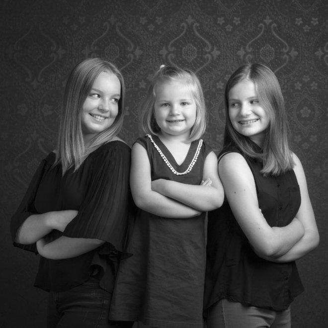 famille_17_ac-ltdr-bayeux-photographe