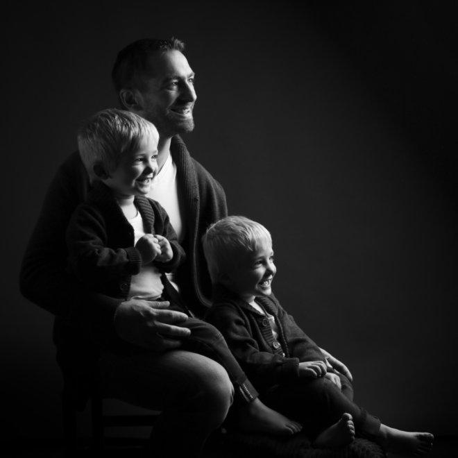 famille_19_ac-ltdr-bayeux-photographe