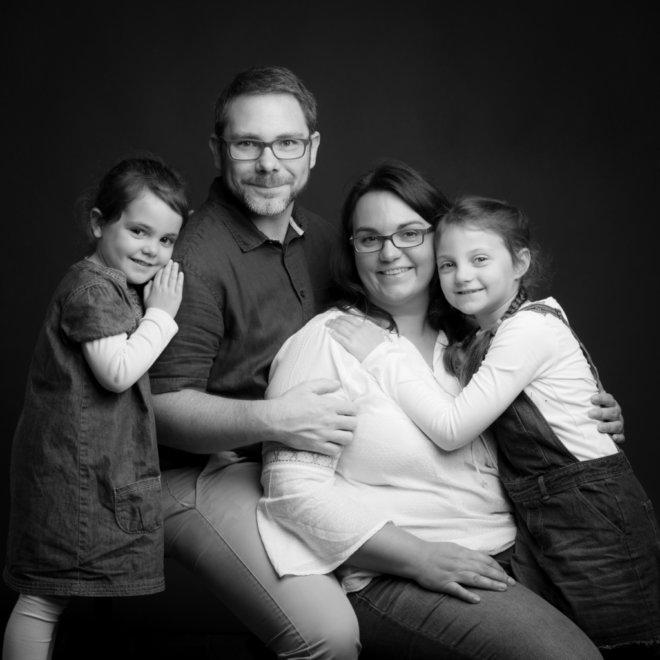 famille_20_ac-ltdr-bayeux-photographe