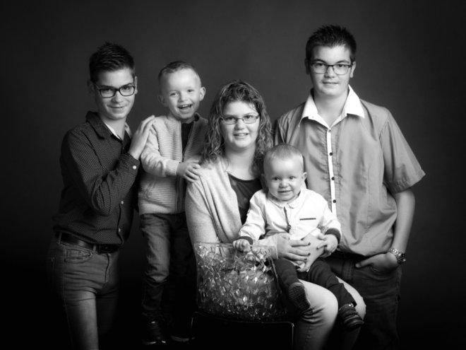 famille_22_ac-ltdr-bayeux-photographe