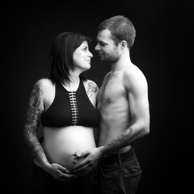 femme-enceinte_07_ac-ltdr-bayeux-photographe