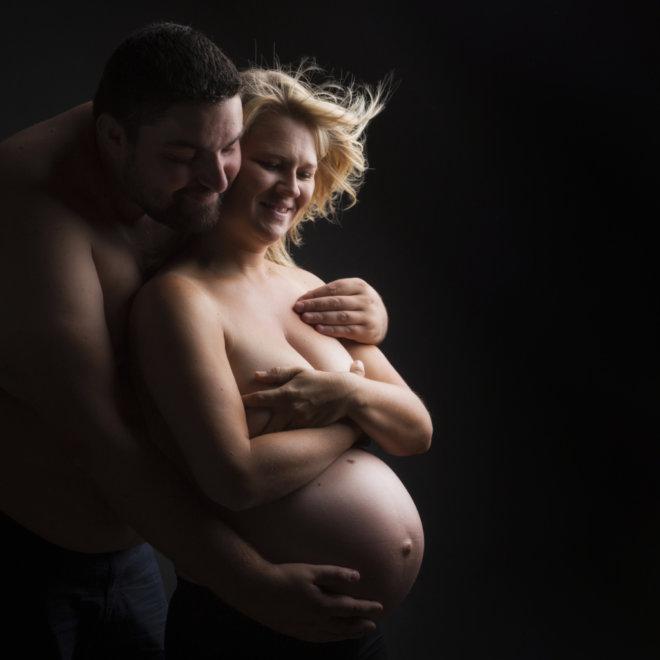 femme-enceinte_13_ac-ltdr-bayeux-photographe