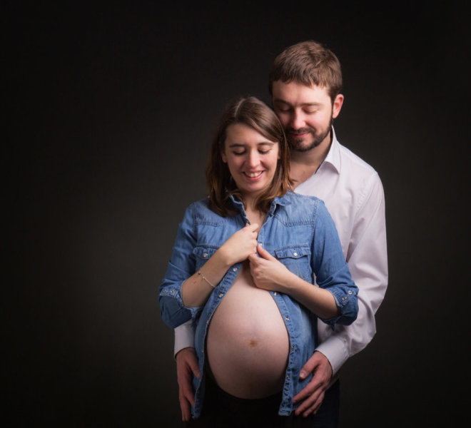 femme-enceinte_17_ac-ltdr-bayeux-photographe