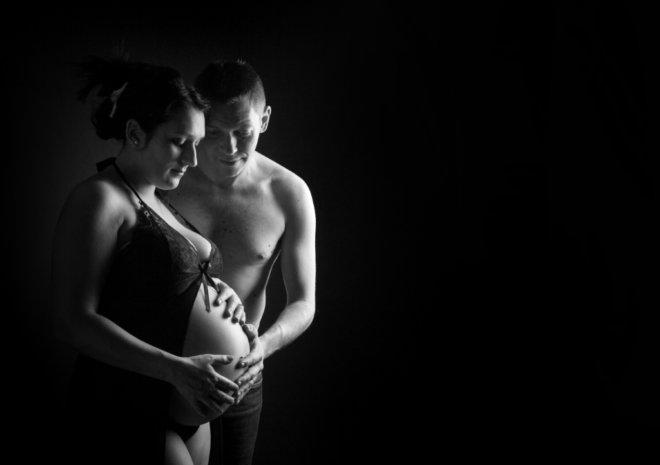 femme-enceinte_18_ac-ltdr-bayeux-photographe