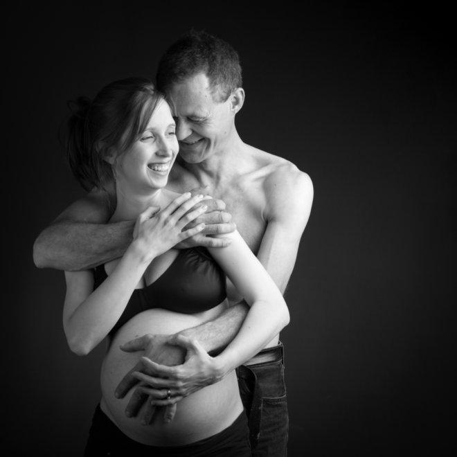 femme-enceinte_25_ac-ltdr-bayeux-photographe