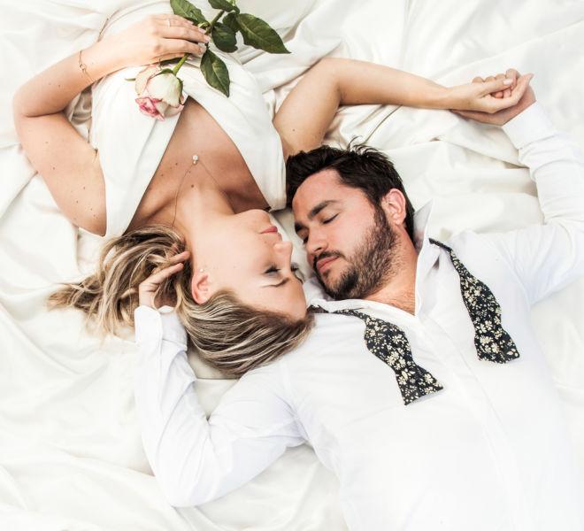 mariage_02_ac-ltdr-bayeux-photographe