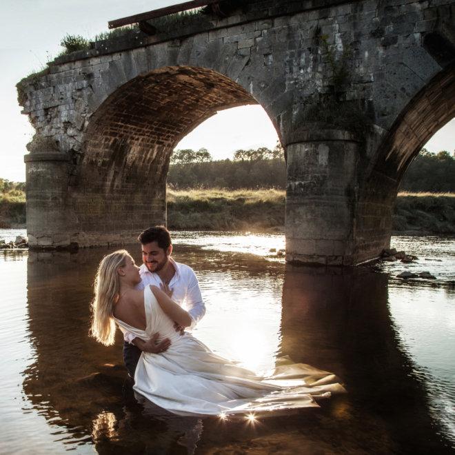 mariage_03_ac-ltdr-bayeux-photographe