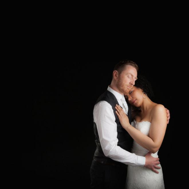 mariage_04_ac-ltdr-bayeux-photographe