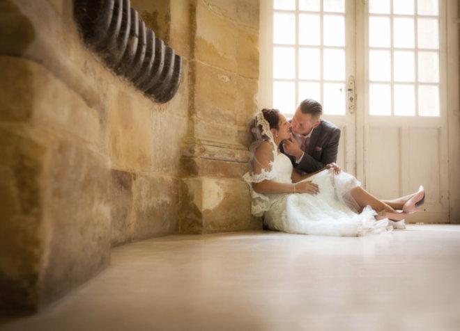 mariage_05_ac-ltdr-bayeux-photographe