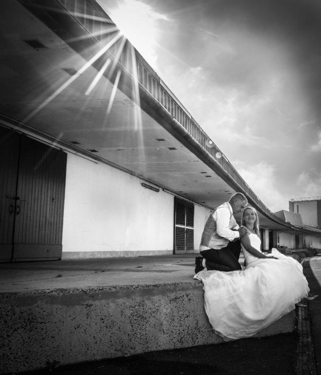 mariage_06_ac-ltdr-bayeux-photographe