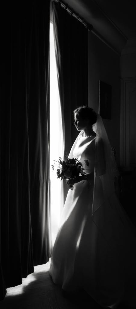 mariage_08_ac-ltdr-bayeux-photographe