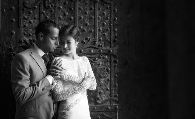 mariage_09_ac-ltdr-bayeux-photographe