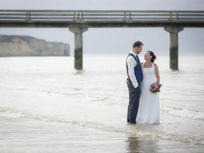 mariage_10_ac-ltdr-bayeux-photographe