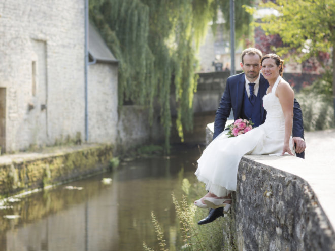mariage_11_ac-ltdr-bayeux-photographe