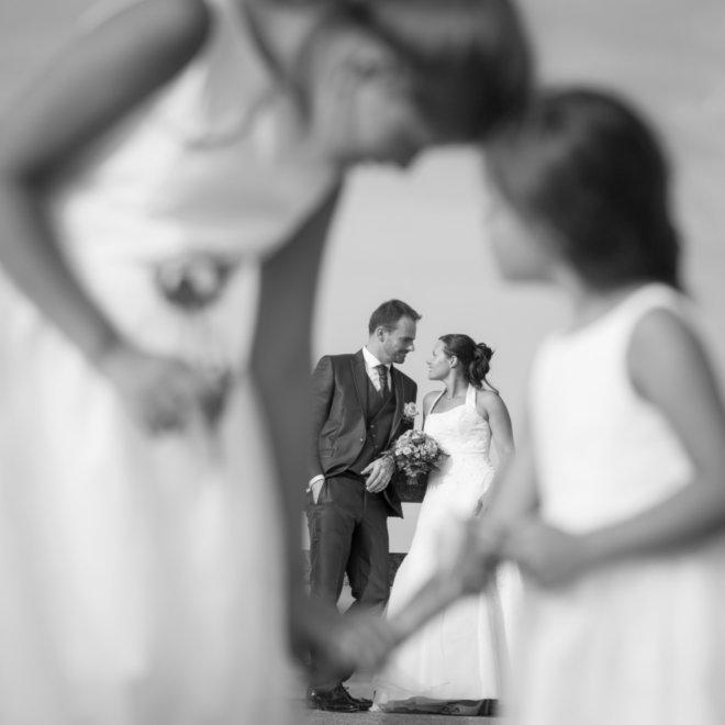 mariage_12_ac-ltdr-bayeux-photographe