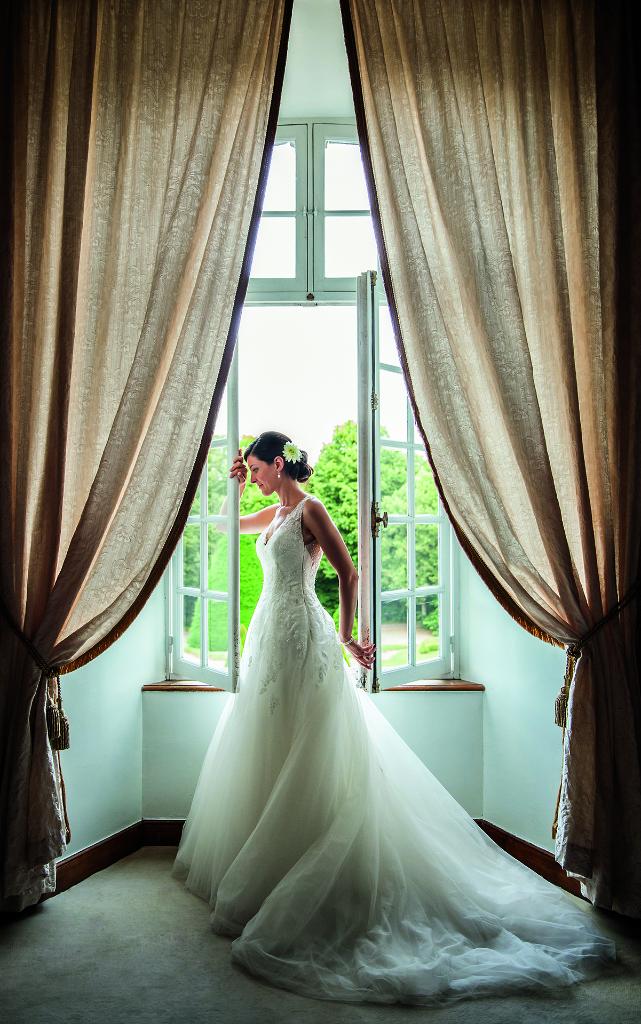 mariage_13_ac-ltdr-bayeux-photographe