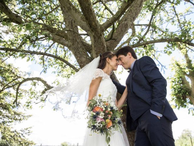 mariage_14_ac-ltdr-bayeux-photographe