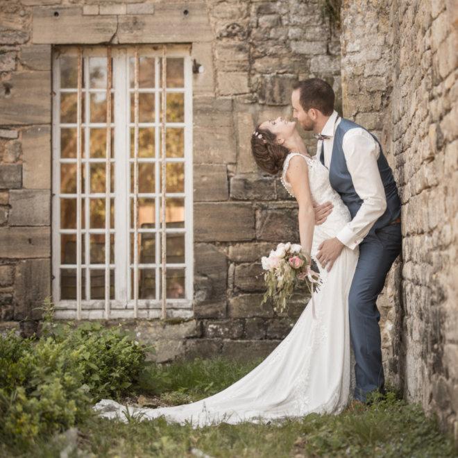 mariage_15_ac-ltdr-bayeux-photographe