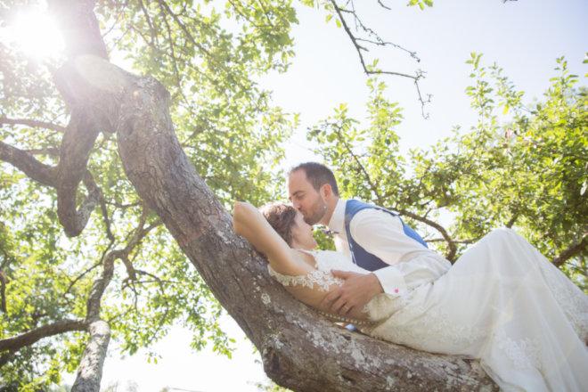 mariage_16_ac-ltdr-bayeux-photographe