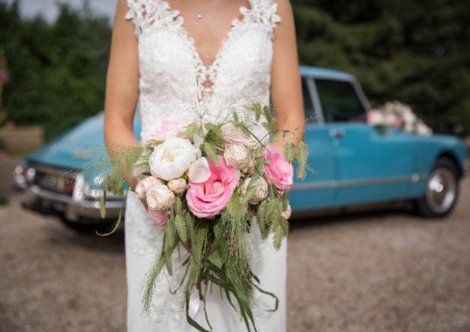 mariage_17_ac-ltdr-bayeux-photographe