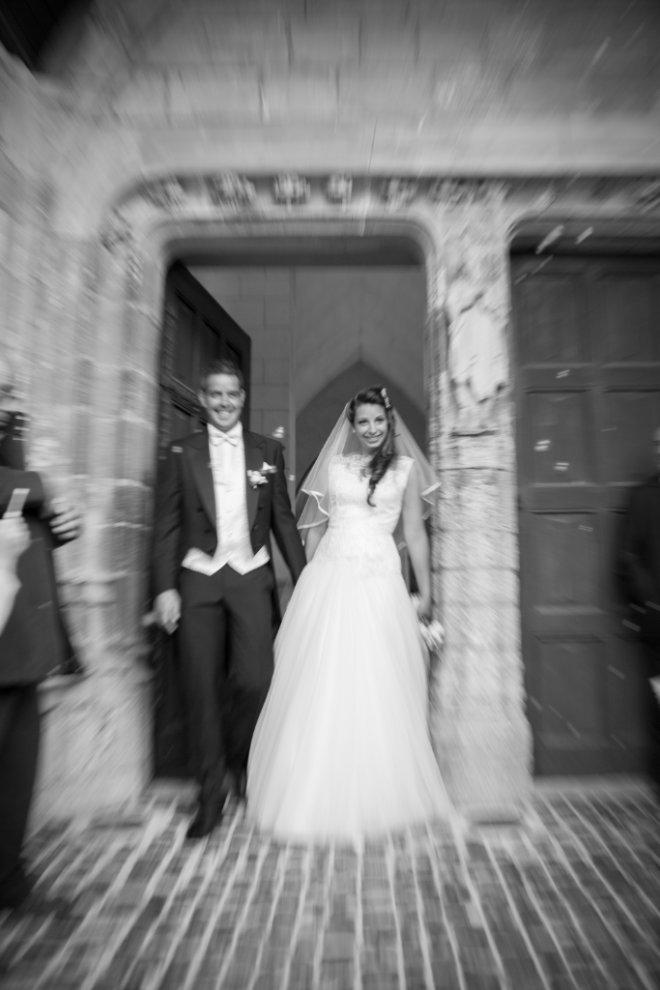 mariage_18_ac-ltdr-bayeux-photographe