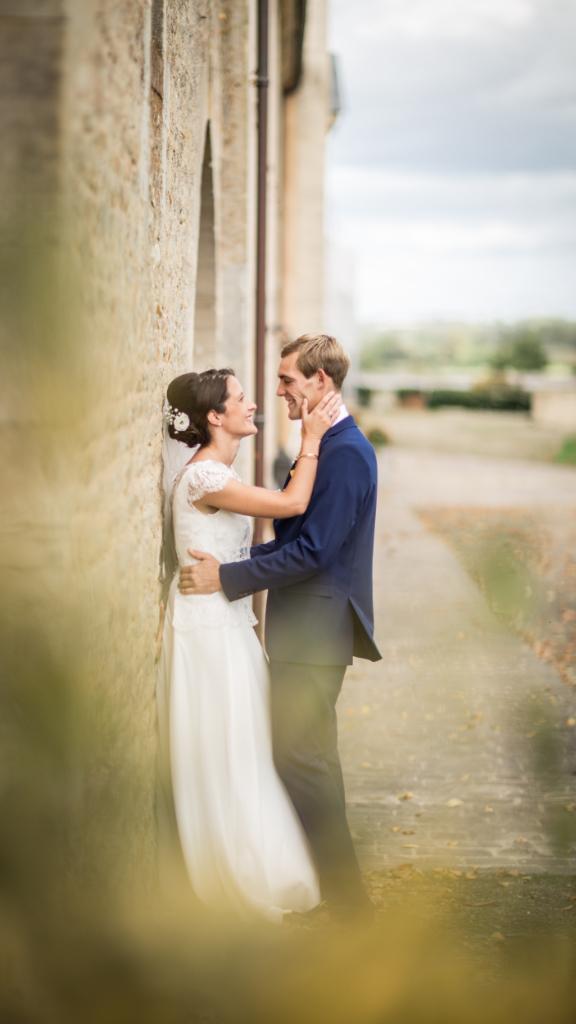 mariage_19_ac-ltdr-bayeux-photographe