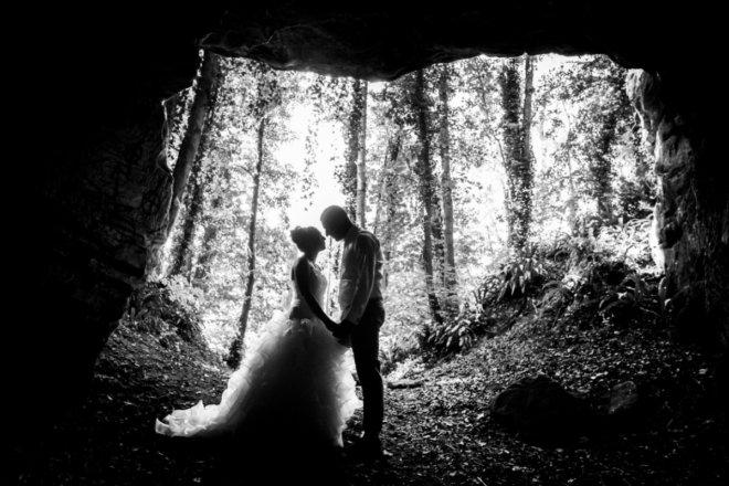 mariage_21_ac-ltdr-bayeux-photographe