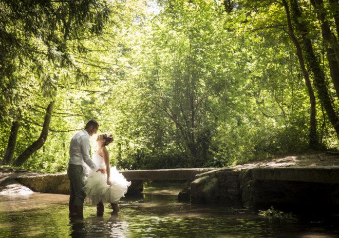 mariage_22_ac-ltdr-bayeux-photographe