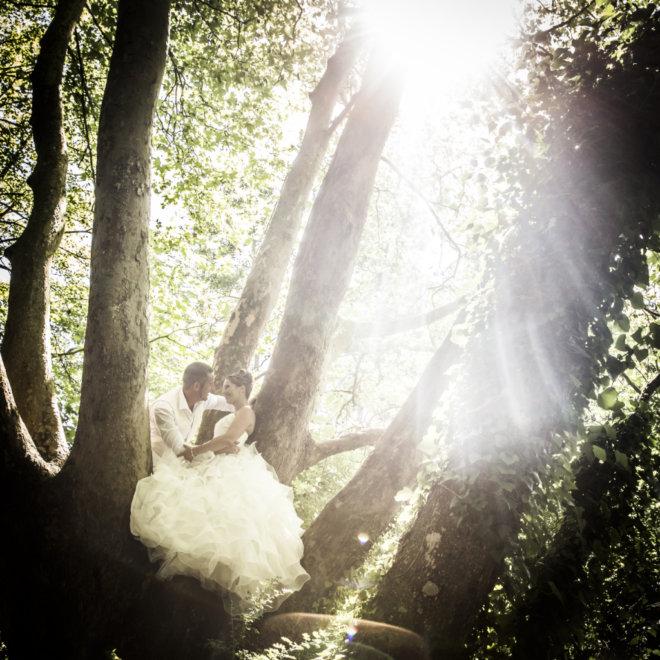 mariage_23_ac-ltdr-bayeux-photographe
