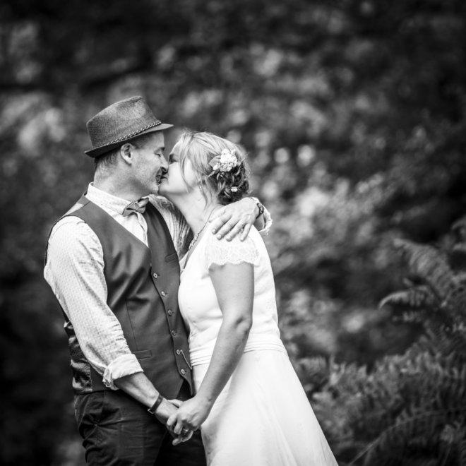 mariage_25_ac-ltdr-bayeux-photographe