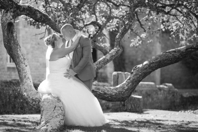 mariage_26_ac-ltdr-bayeux-photographe