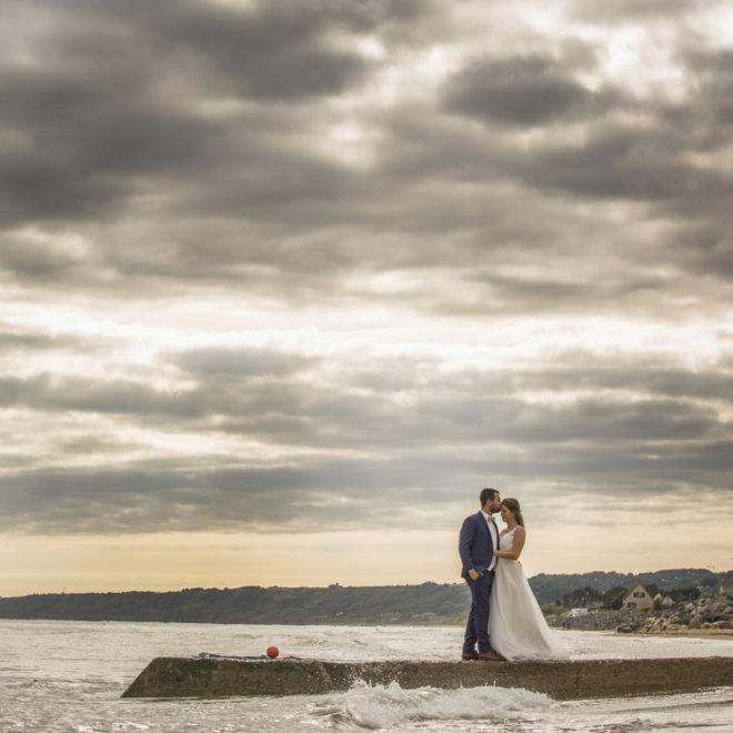 mariage_27_ac-ltdr-bayeux-photographe
