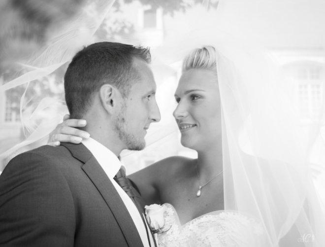 mariage_28_ac-ltdr-bayeux-photographe