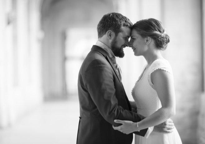 mariage_29_ac-ltdr-bayeux-photographe