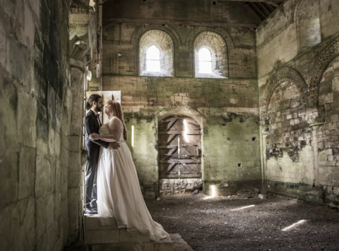 mariage_30_ac-ltdr-bayeux-photographe