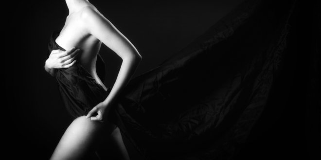 portrait-adulte_02_ac-ltdr-bayeux-photographe