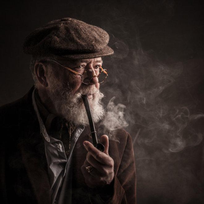 portrait-adulte_04_ac-ltdr-bayeux-photographe
